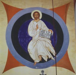 PFARRE HL. JOHANNES PAUL II.